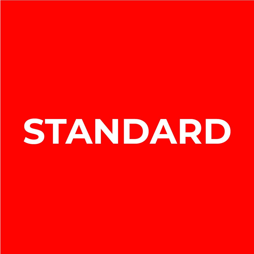STRETCH Standard