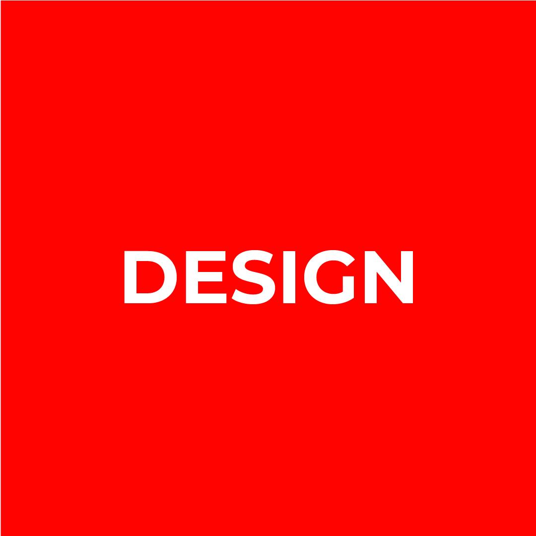 STRETCH Design